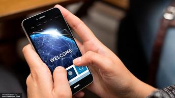 Google объявила о старте в России системы Android Pay