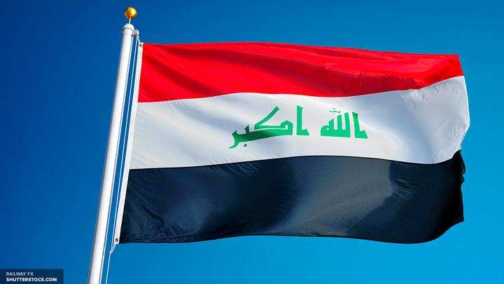 Ирак поддержал продление соглашения по сокращению добычи нефти
