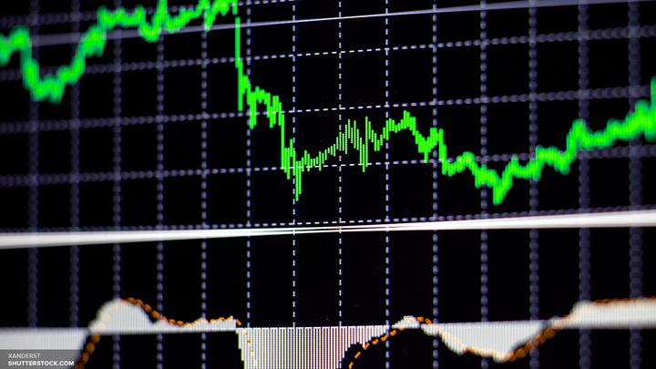 Нацразведка США: Россия в 2017 году окончательно выйдет из рецессии