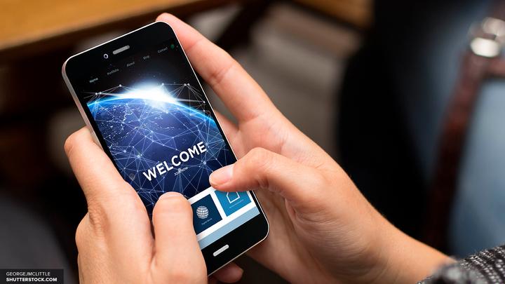 Зона мобильной связи 5G первой появится в Татарстане
