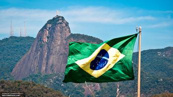 Руссефф: Нынешний президент Бразилии работает незаконно