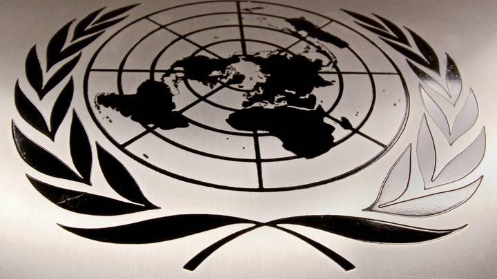 ООН предлагает наградить Зимбабве за свержение президента отменой санкций