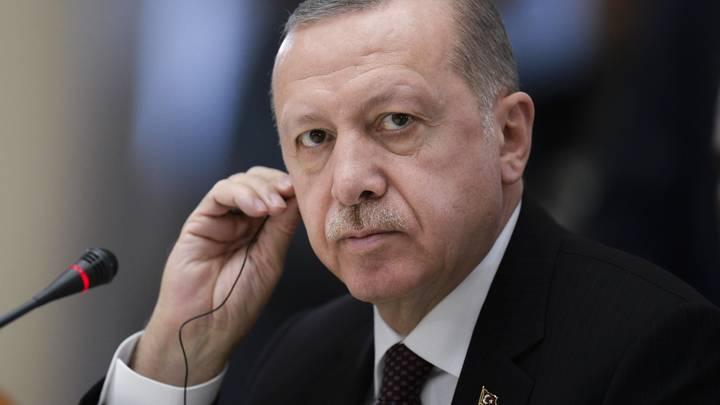 Турция может отказаться отзакупок Boeing при введении санкций США