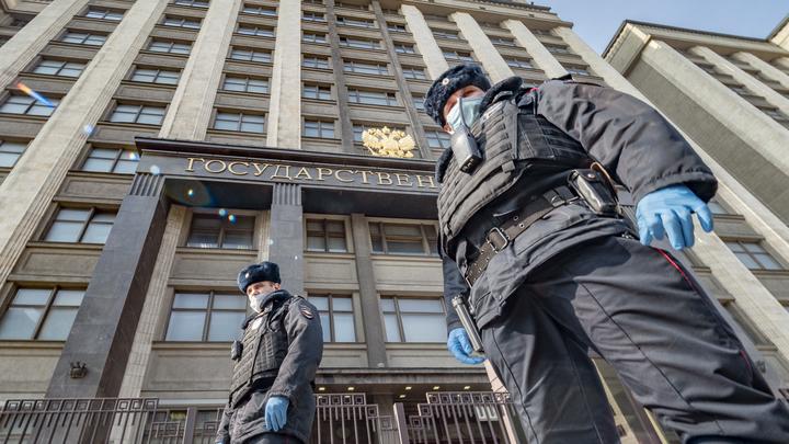 Теперь официально: Гражданская жена Путина претендует на место в Госдуме