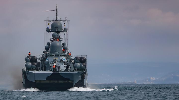 НАТО не спасёт Украину: Адмирал ВМС США раскрыл суровую правду о войне с Россией