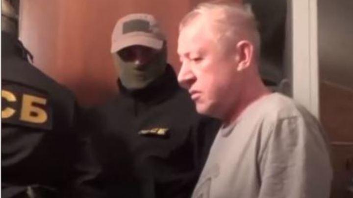 Руслан Гаттаров намерен снова подать иск к экс-мэру Челябинска Тефтелеву