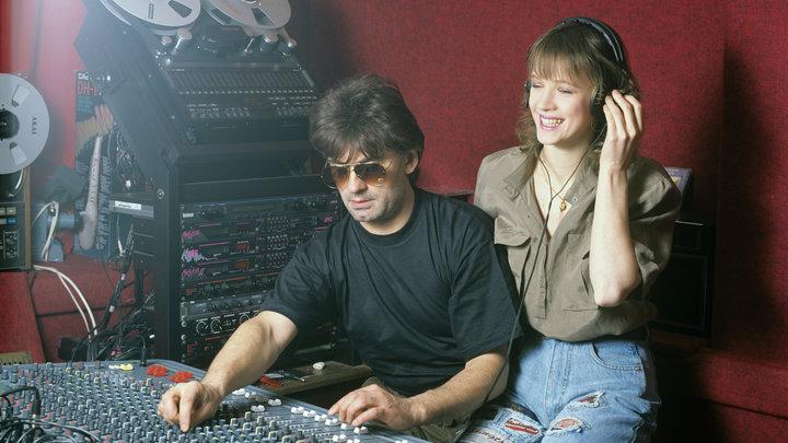Дочь Александра Серова лгала об удовлетворительном состоянии здоровья певца
