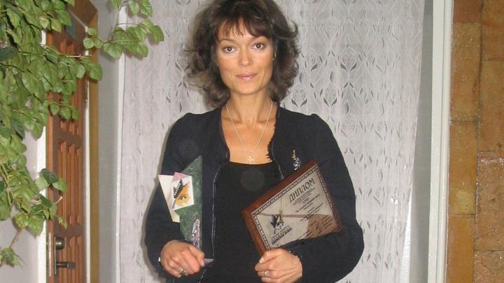 Я же не бухгалтер, а актриса: На месте ДТП Ефремова сотрудники ГИБДД задержали ещё одну актрису