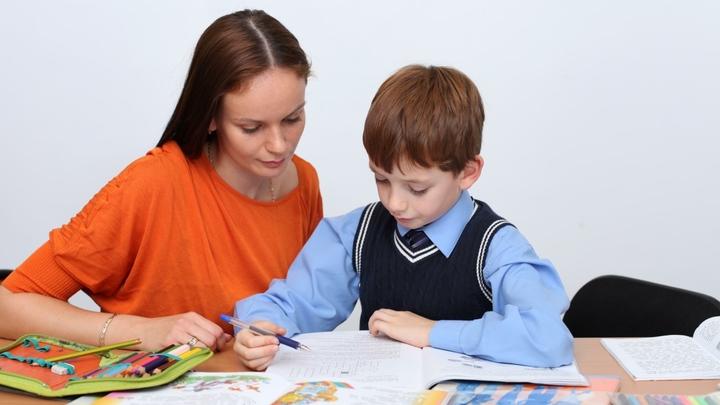 Семейное образование: Возрождение традиции