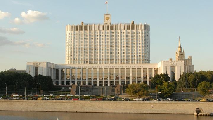Озвучены задачи комиссии правительства по вопросам культурной политики