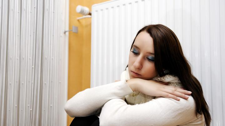 Ой, мама, как холодно!: Русские понаехи на Западе плачут по горячим батареям