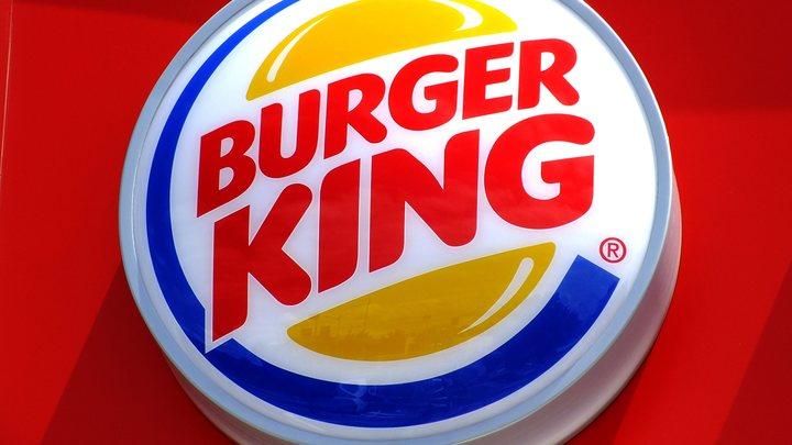 Это даже не полуторный: Российский Burger King попался на махинациях с котлетами - фото