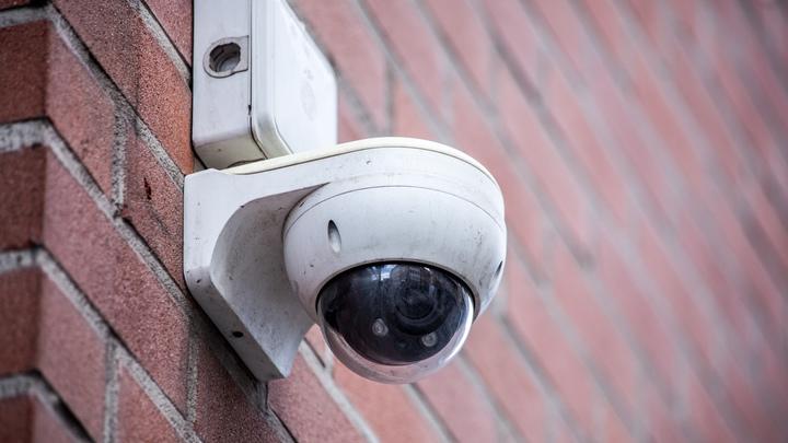 Очеловечивание под запись: Во всех СИЗО страны могут появиться видеорегистраторы
