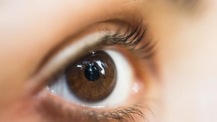 Карие или голубые? Учёные выявили связь между цветом глаз и склонностью к алкоголизму