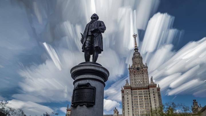 Эффективнее и проще, чем бить по хвостам: Политолог указал на брешь в защите России от терроризма