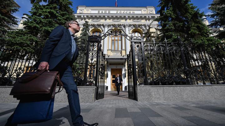 Снизить ставки по кредитам, но... Биометрия поможет добиться лояльности от банка - СМИ