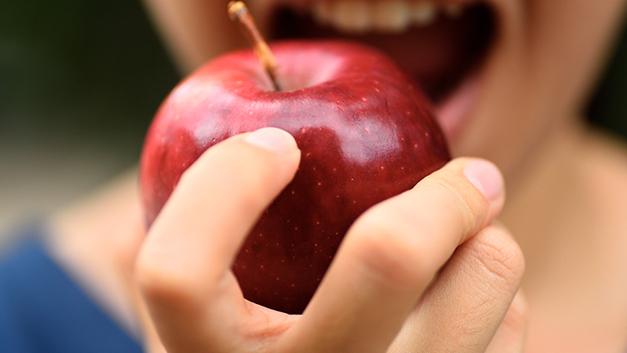 Осторожно – яд: Чем опасны овощи и фрукты