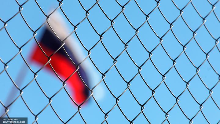 В МИД прокомментировали новые санкции Вашингтона против российских компаний