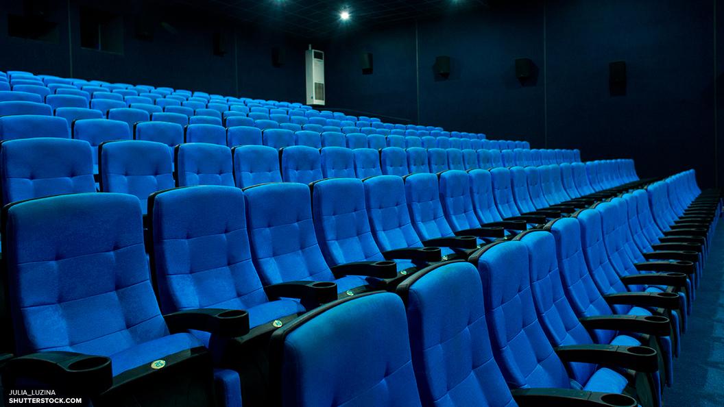 Индия и Россия договорились об оборудовании для общих фильмов