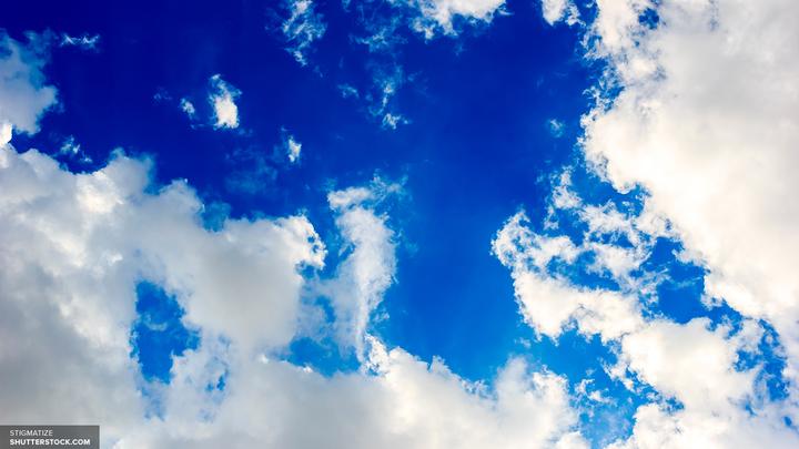 Метеорологи: Летняя погода установится на большей территории России