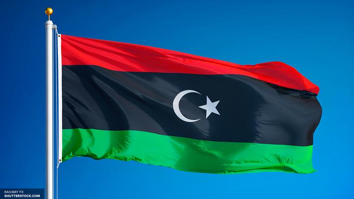 Ливия отказалась от дипломатических отношений с Катаром