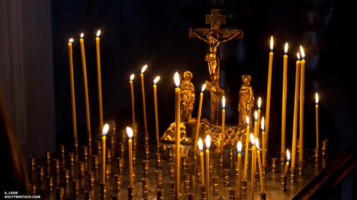 В Екатеринбурге планируют перезахоронить останки членов дома Романовых