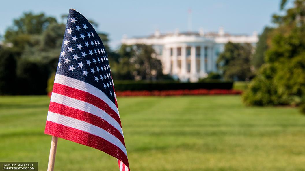 Нарышкин: США готовятся расширить санкции против России