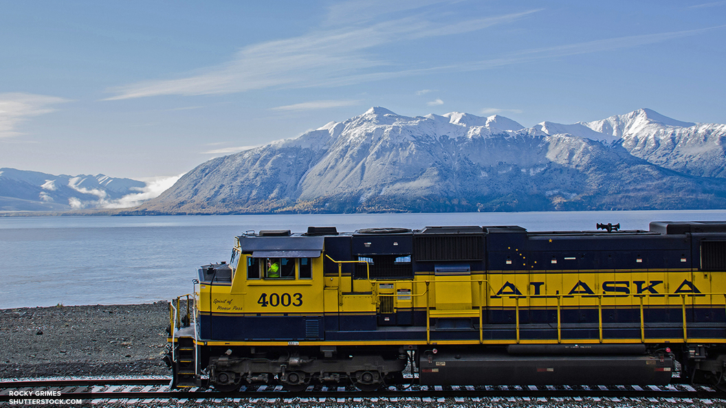 150 лет без Аляски: все правильно сделали