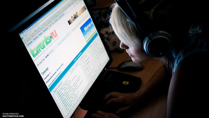 Хакеры искали жертв с помощью певицы Бритни Спирс