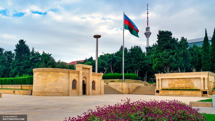 Скончался министр энергетики Азербайджана