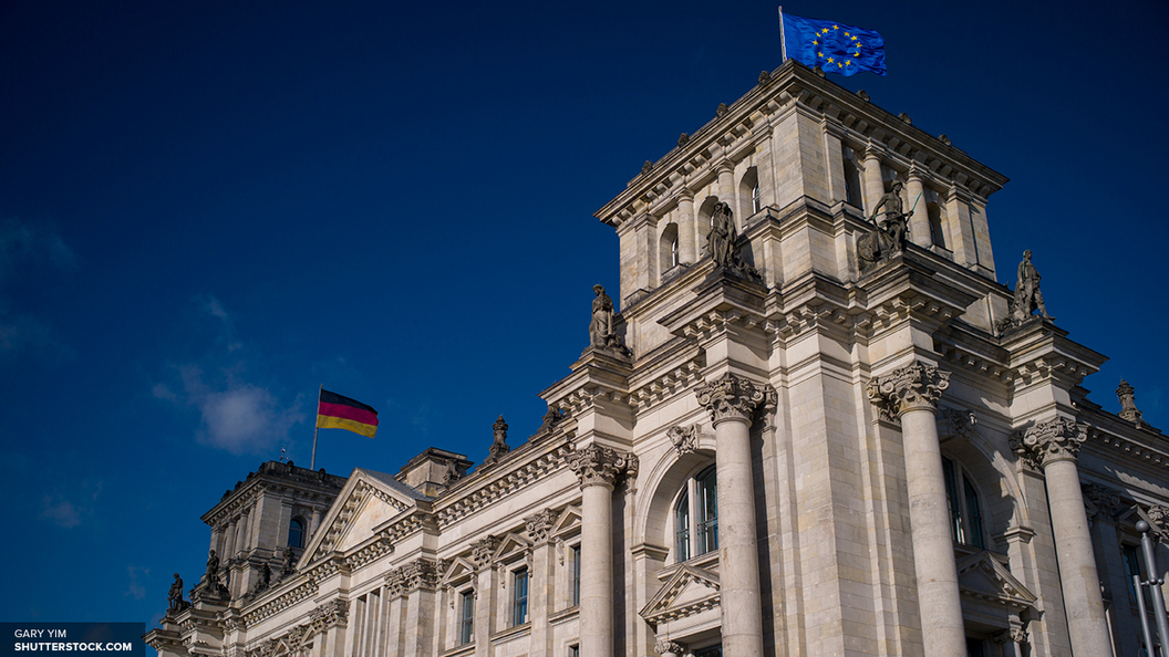 Глава МИД Германии предрек войну на Ближнем Востоке из-за ситуации вокруг Катара