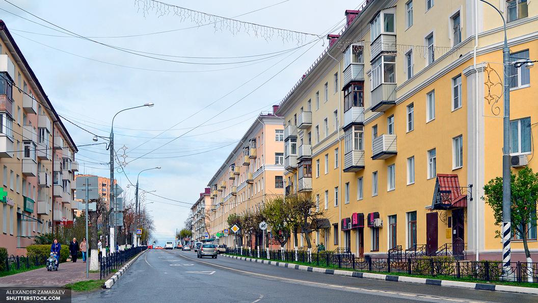 У москвичей осталось два дня, чтобывысказаться о программе реновации