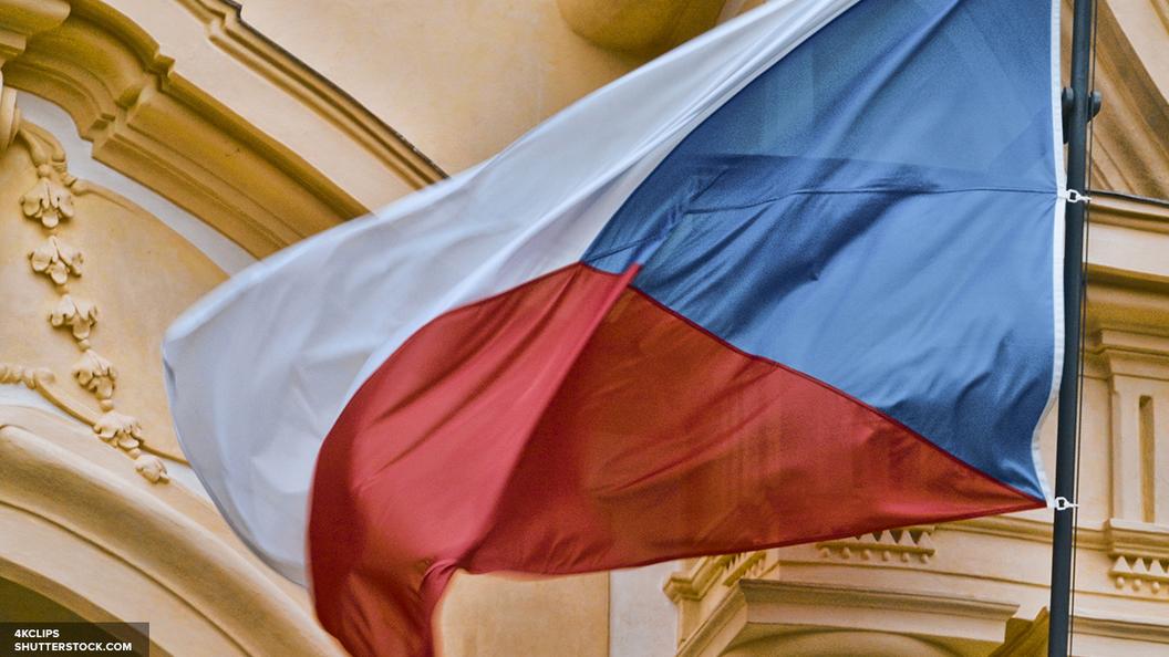 Вацлав Клаус призвал Чехию к выходу из ЕС