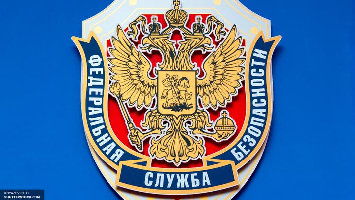 ФСБ предотвращает ЧП у базы Северного флота, где нашли амил для взрывчатки