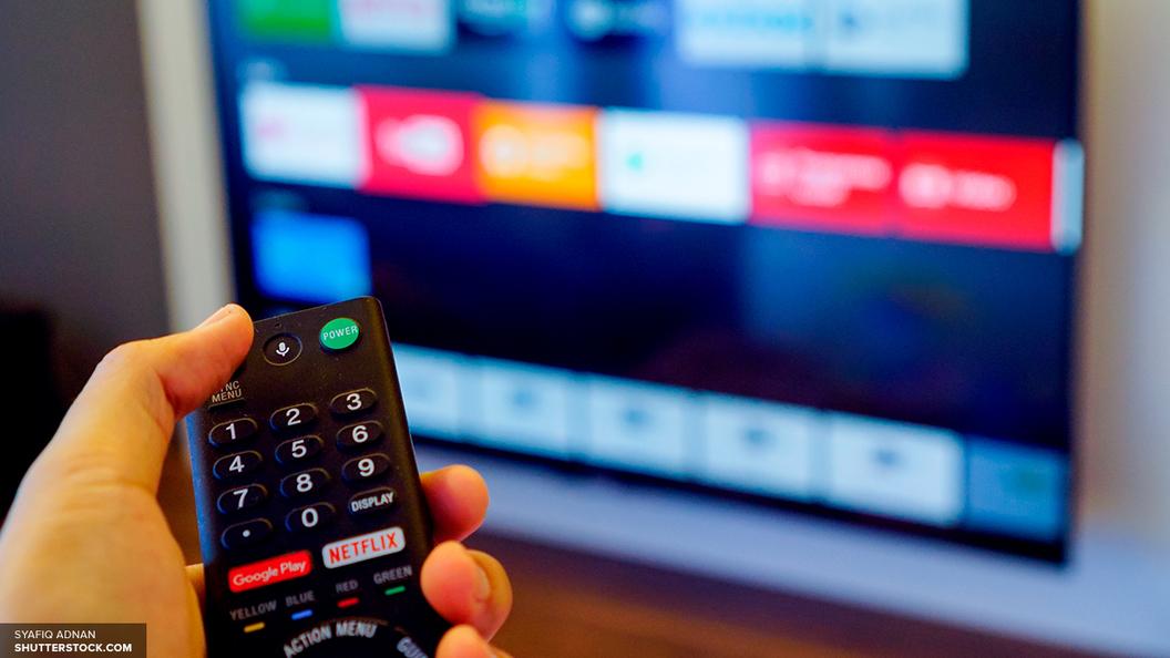 Компания C Seed удивила мир гигантским телевизором и его стоимостью