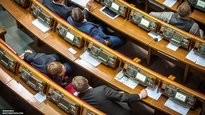 Костромской гектар: Как получить бесплатную землю, не уезжая на Дальний Восток