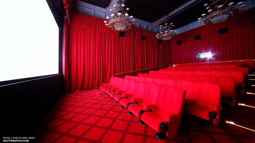 Топ-15 фильмов Алексея Баталова бесплатно покажут в кинотеатрах Москвы