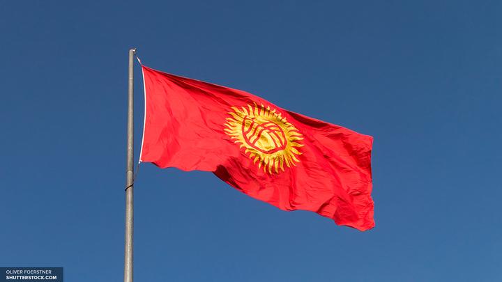 В Москве открываются Дни культуры Киргизии