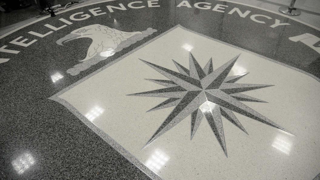 Александр Дугин: Доклад Национальной разведки США совершенно липовый