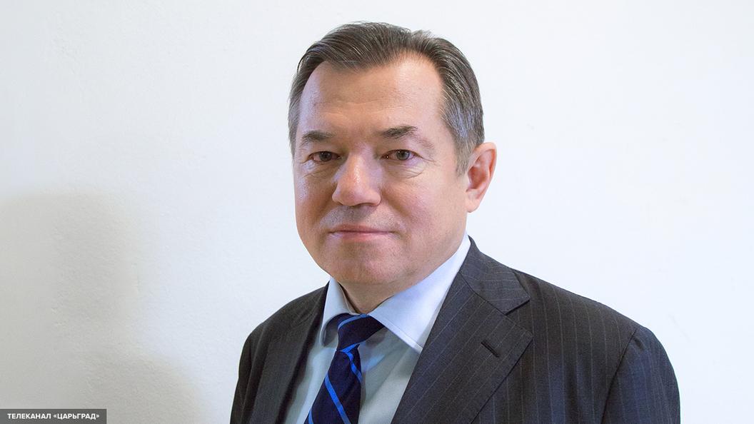 Сергей Глазьев: Второе дыхание отношений России и КНР - это  инвестиционное сотрудничество