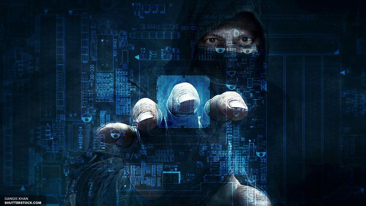 Киберщит наготове: ФРГ нагнетает истерию из-за ежедневных атак хакеров