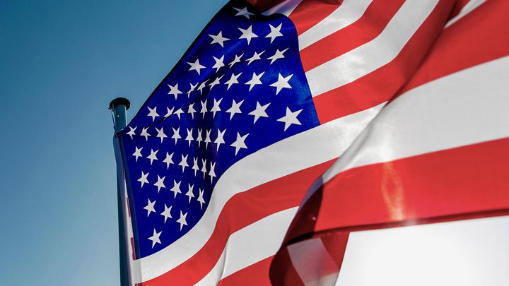 Скатертью дорожка: Генконсула США «потеряли» в Петербурге