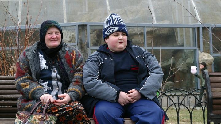 Депутат предложил победить ожирение в России дополнительными налогами