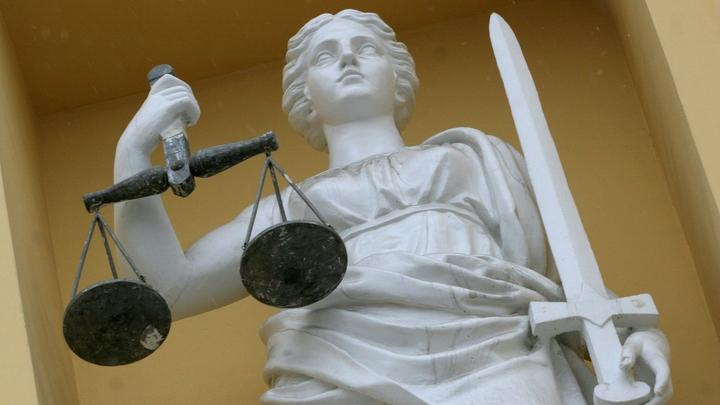 Суд отказался арестовывать подозреваемого в коррупции депутата Госдумы Белоусова