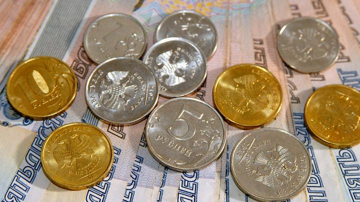 Очередной банковский скандал: Вкладчиков Камского горизонта оставили без копейки