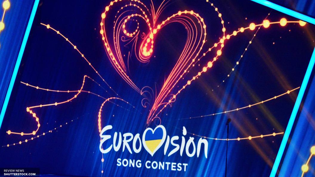 Украина хочет наказать участницу Евровидения из Армении за поездку в Крым