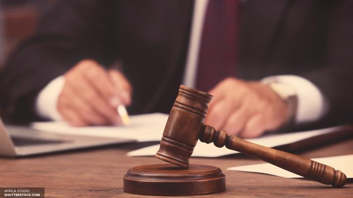 Дело одного из лидеров Меджлиса Умерова рассмотрит Бахчисарайский суд