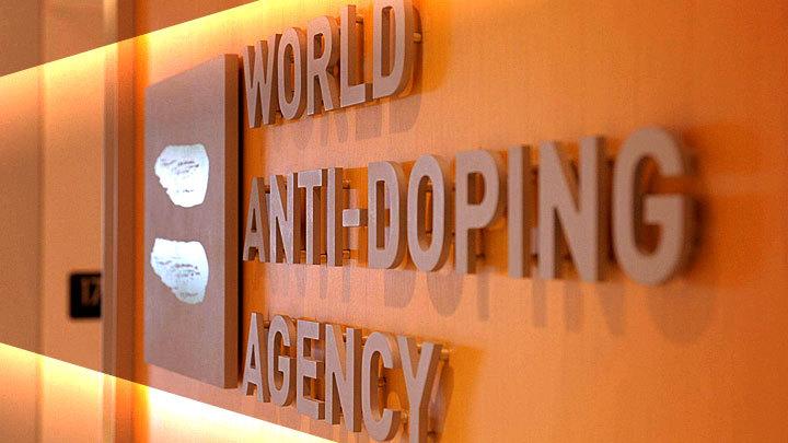 WADA пошло наперекор Западу?
