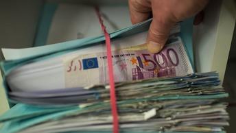 ВТО - глупость или экономическая диверсия?
