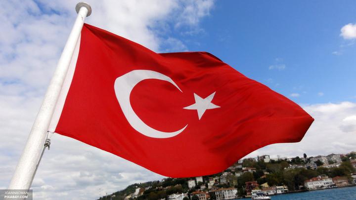Турецкий военный погиб при нападении курдских ополченцев на юго-востоке страны